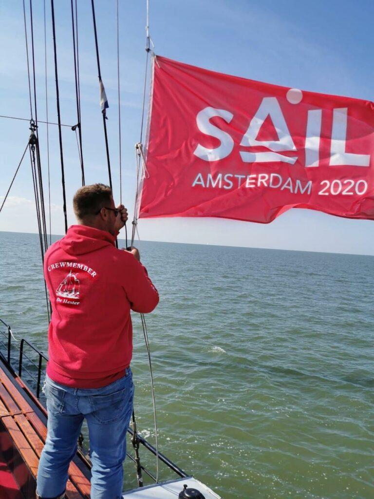 Sail-maritiemevenement-de-hester-beleef-het-aan-boord