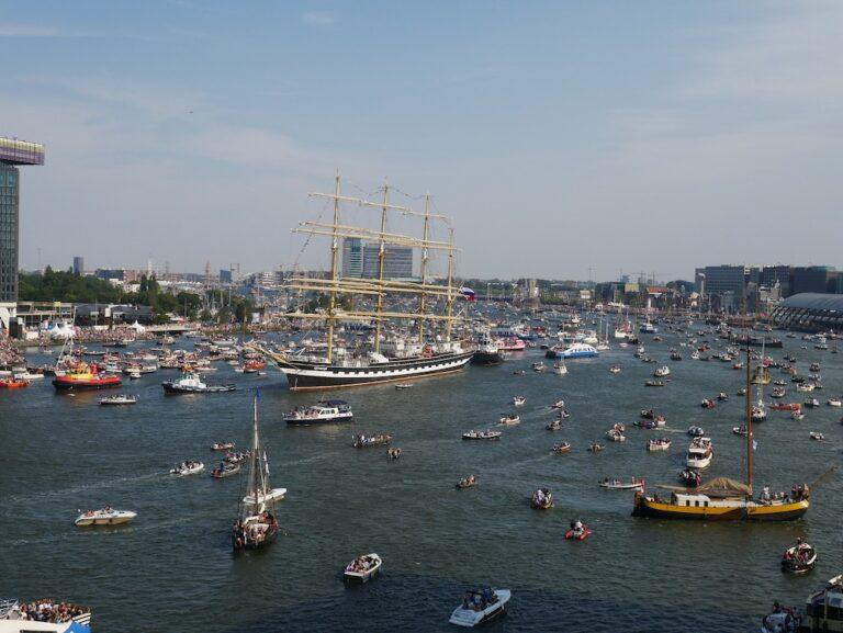 Sail-maritiemevenement-de-hester-beleef-het-aan-boord2