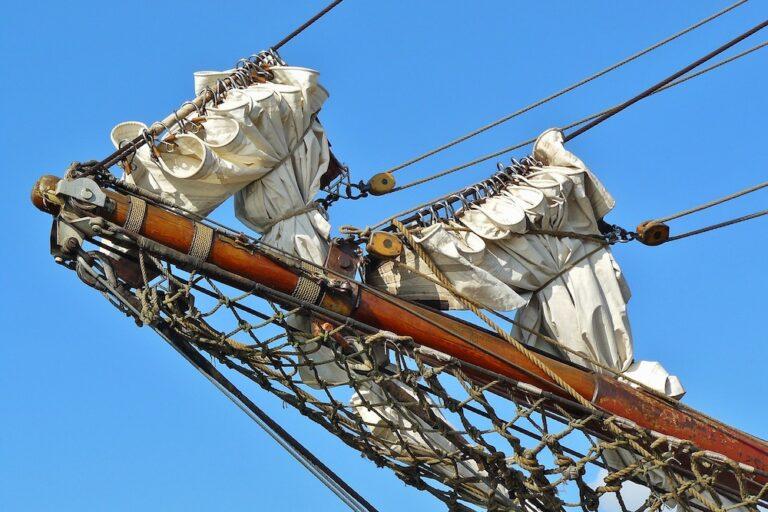 Sail-maritiemevenement-de-hester-beleef-het-aan-boord4