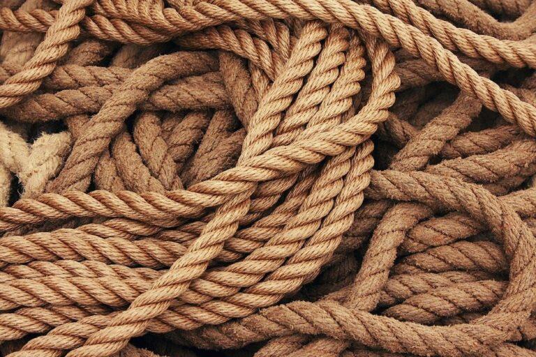 Sail-maritiemevenement-de-hester-beleef-het-aan-boord5